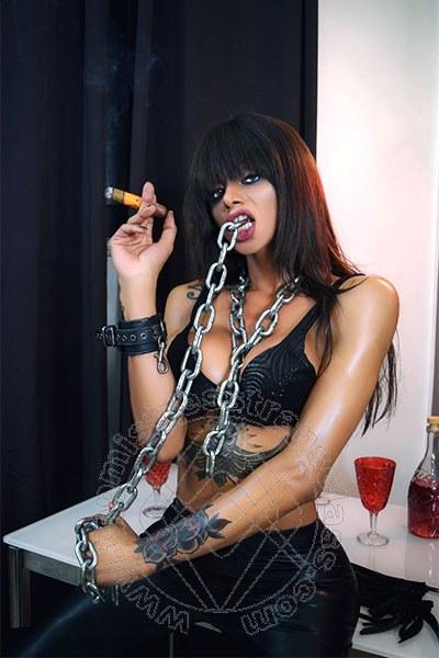 Lady Miss Veronika  MARTINSICURO 3406466859