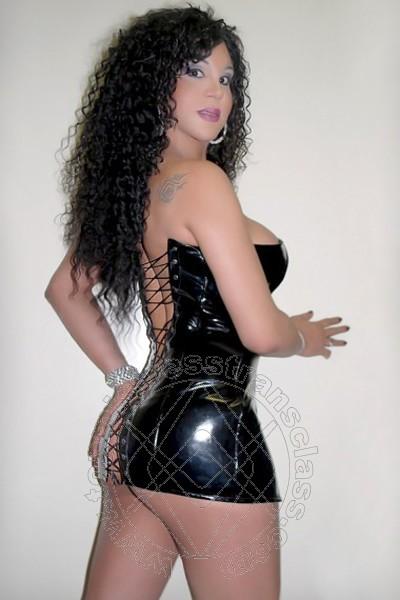 Lady Rosa Xxxl  BARI 3290295249