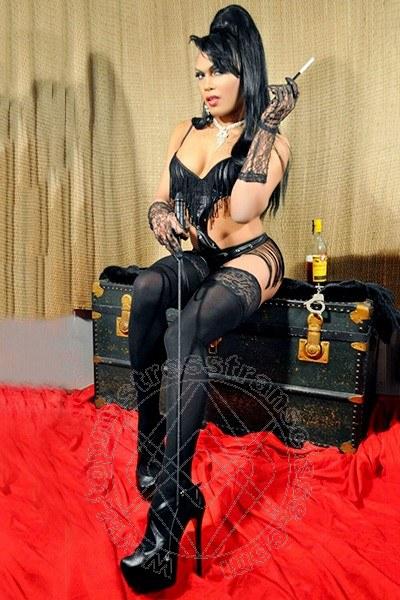 Lady Nikita  TORINO 3248237544