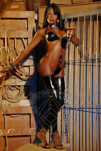 Lady Alessandra La Gatta Nera  VICENZA 3488811524