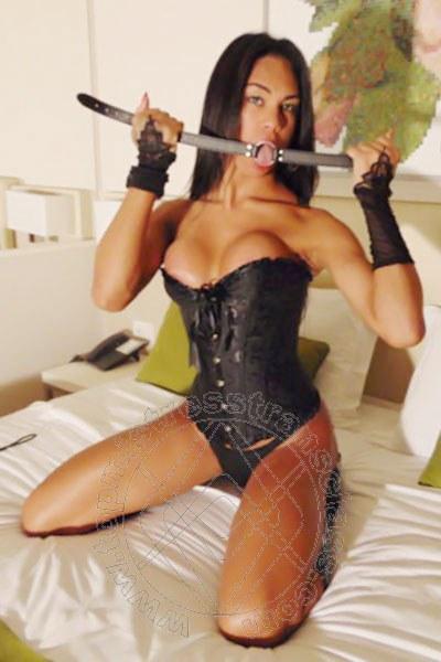 Mistress Rafaela Class  TORINO 3394402577