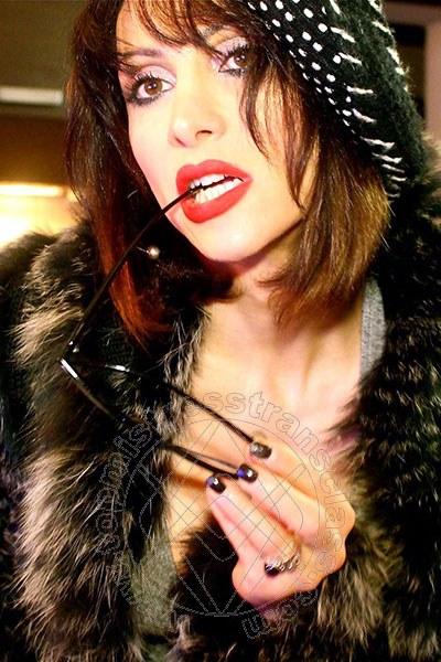 Regina Audrey Italiana Mistresstrans  SEREGNO 3481055901