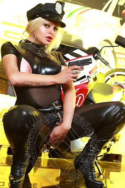 Mistress Trans Milano Mistress Channel