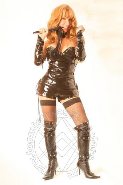 Mistress Trans Roma Lady Cleopatra Xxl