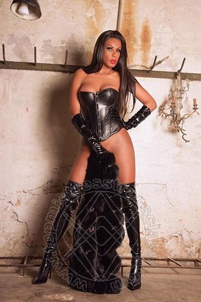 Mistress Trans Milano Lady Paula