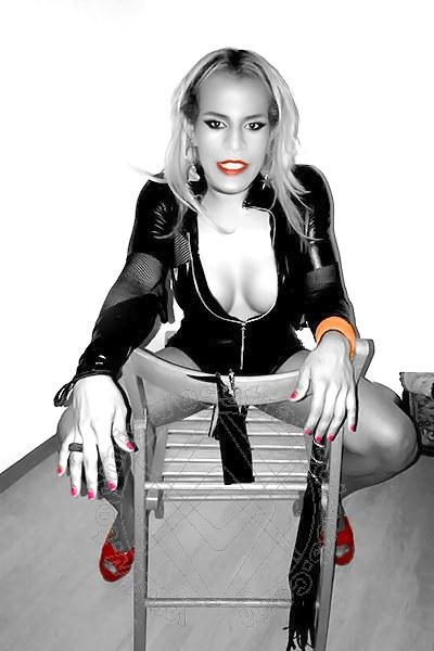 Mistress Trans Reggio Emilia Mistress Violet Ts