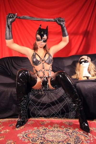 Mistress Trans Varese Lady Noar