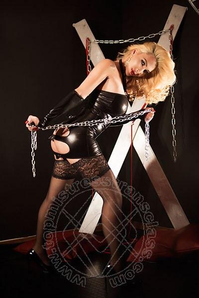 Mistress Trans Roma Sahory Sabry Kin