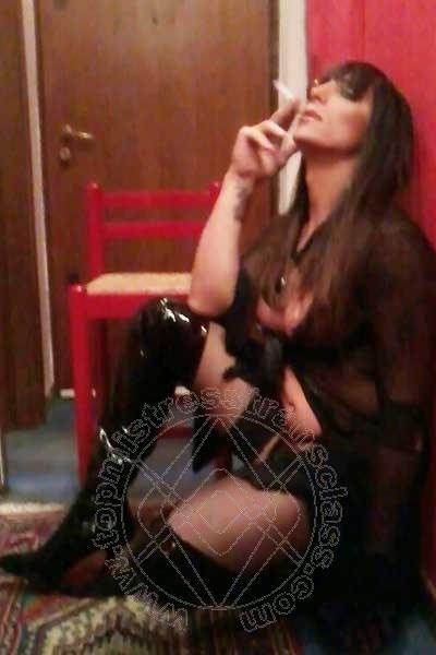 Mistress Trans Avellino Padrona Valentina Saraiba