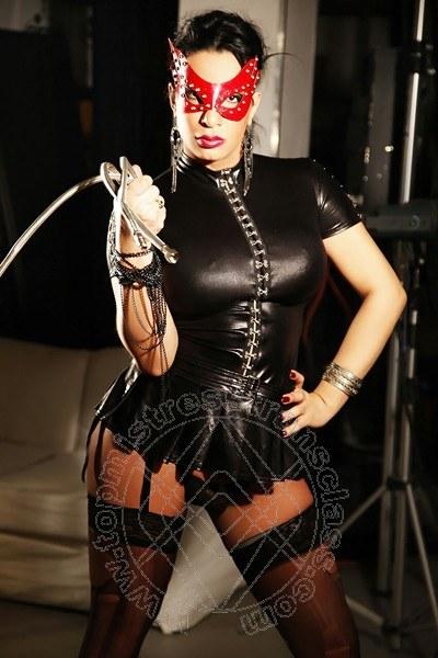 Mistress Trans Bergamo Lady India Pornostar